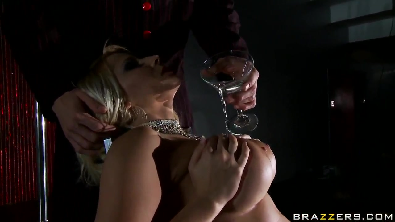 gorgeous blonde madison ivy shows her perfect body for him