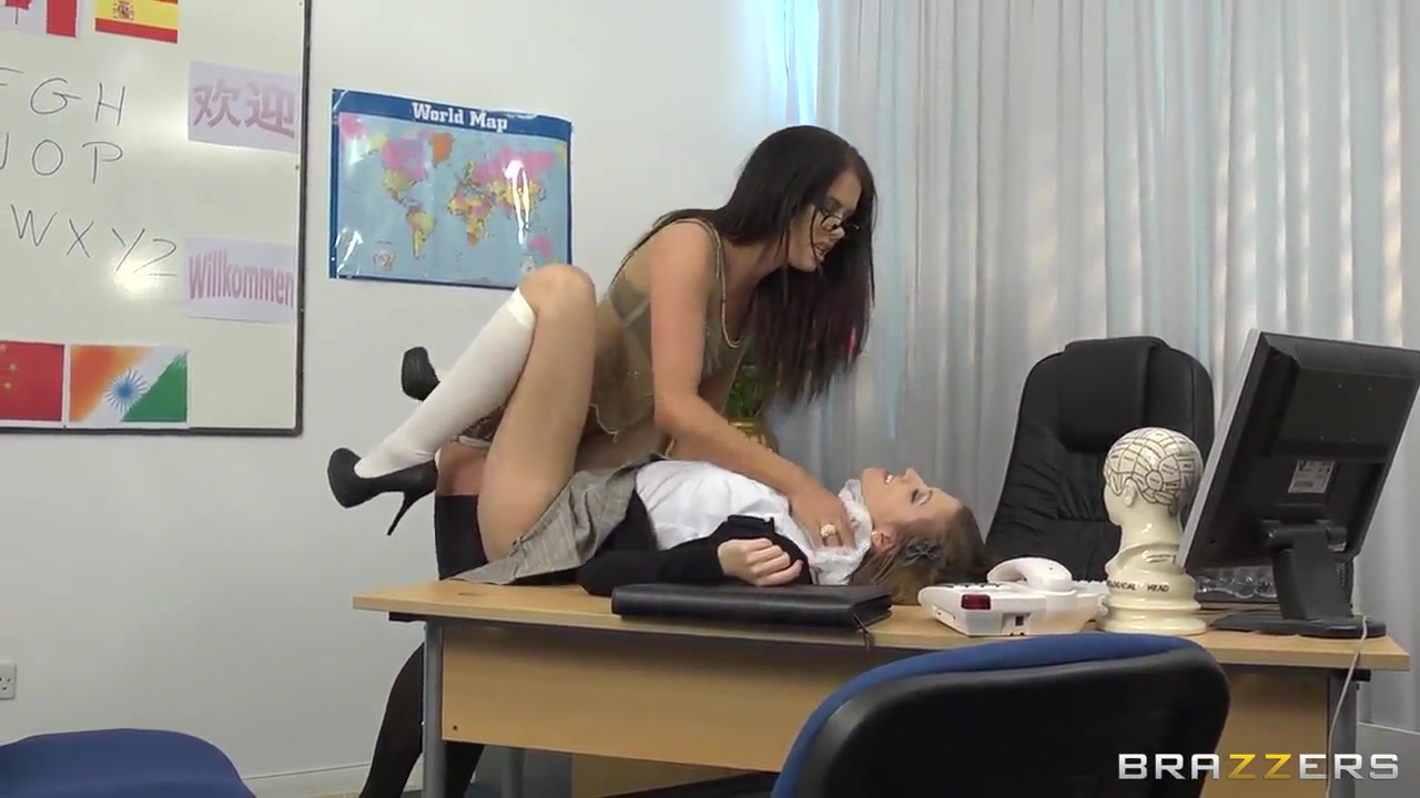 Adult chat cyber room sex
