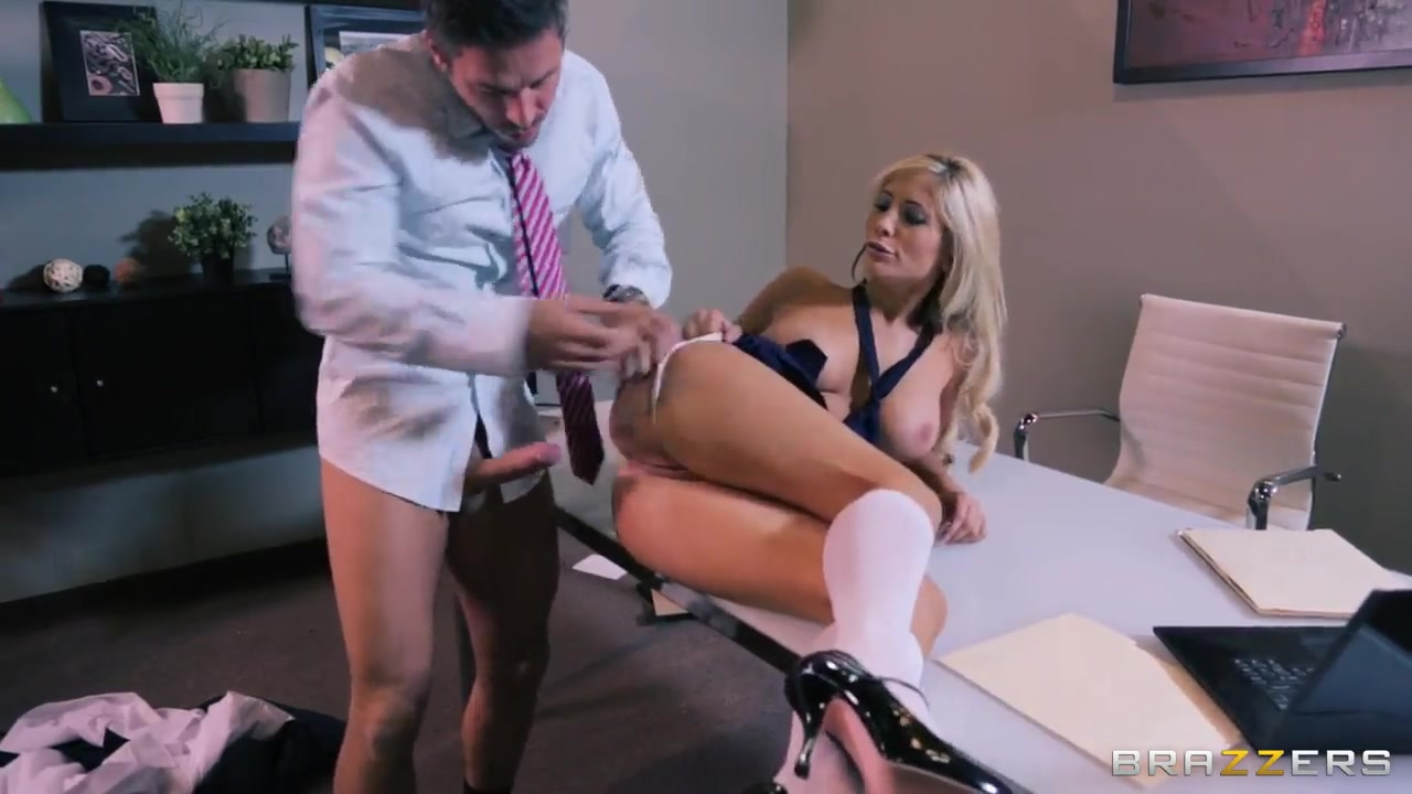 mick blue gets his hands on the reign of blonde tasha