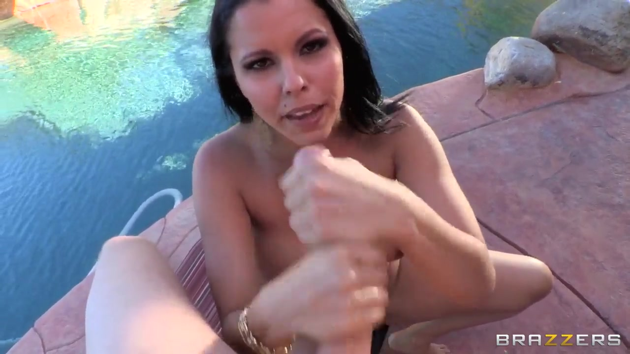 danny d in anal action with diamond kitty