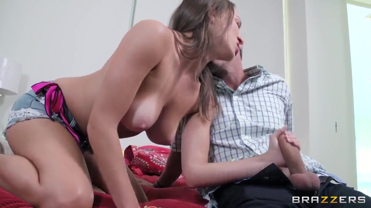 lily love and mick blue are going to have a nice fuck