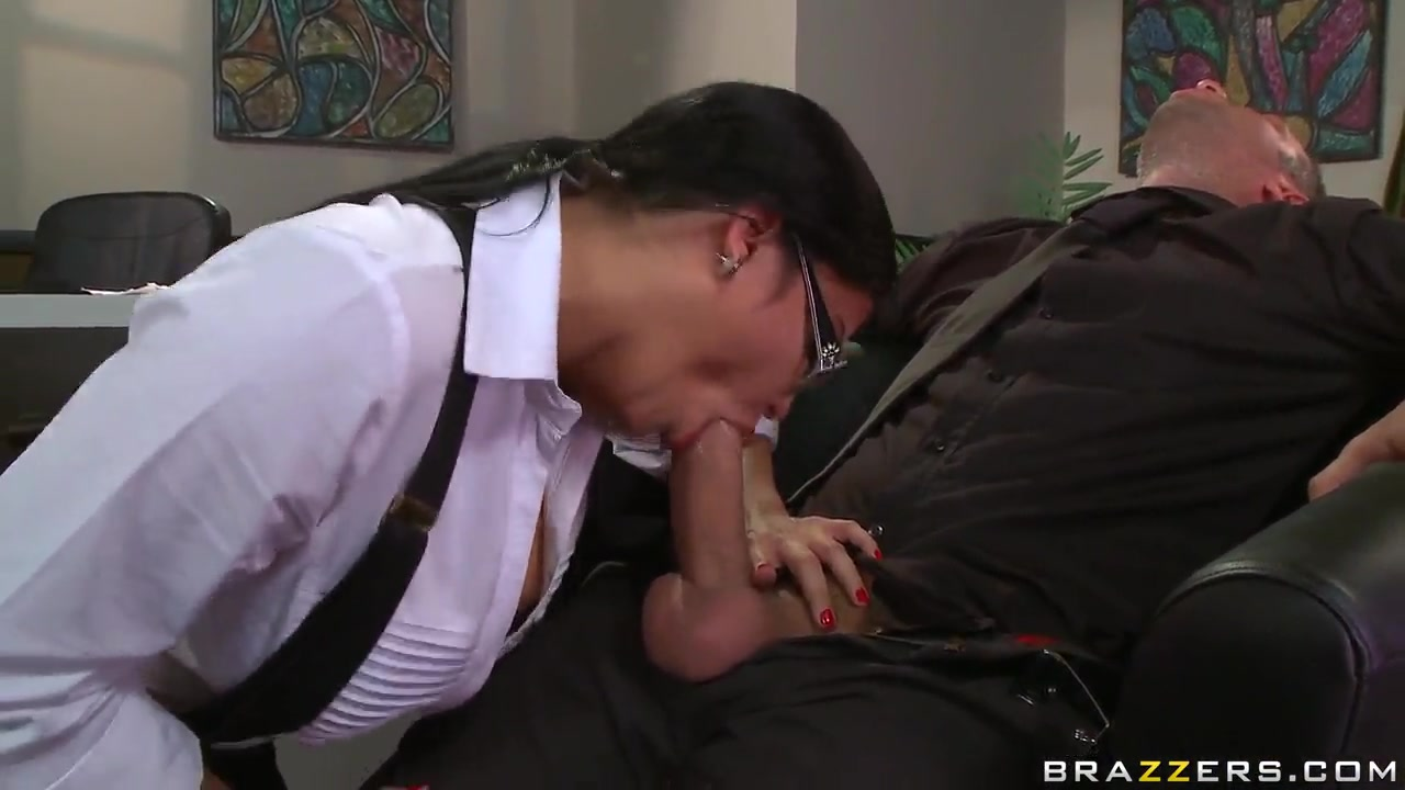 keiran lee has a nice fuck with sophia lomeli