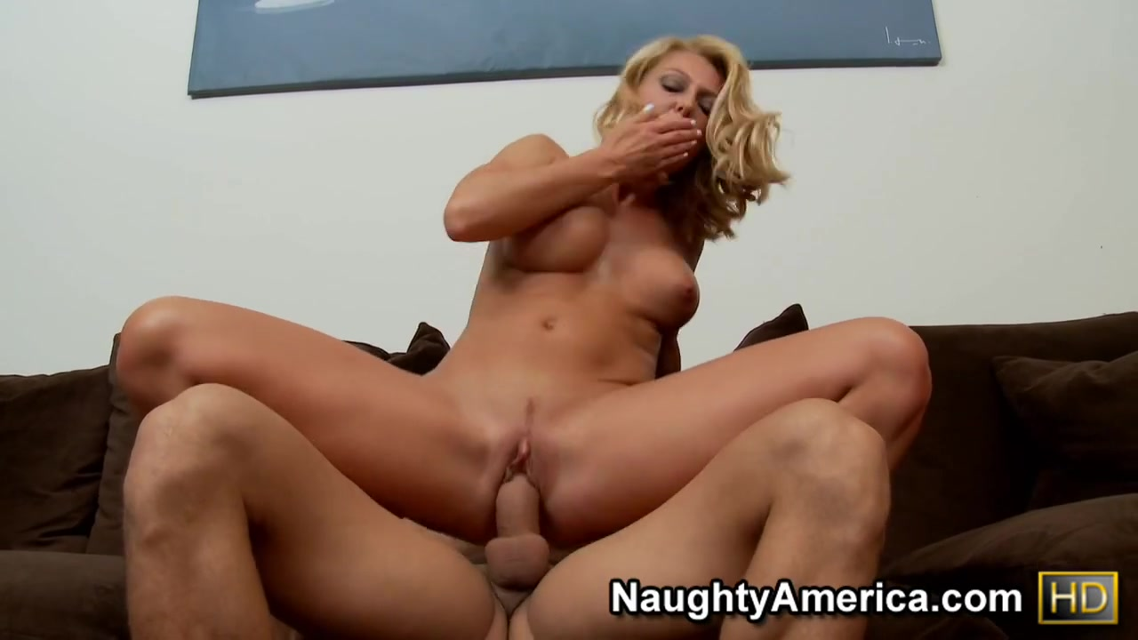 Christian stepmom seduced by stepson and stepdaughter