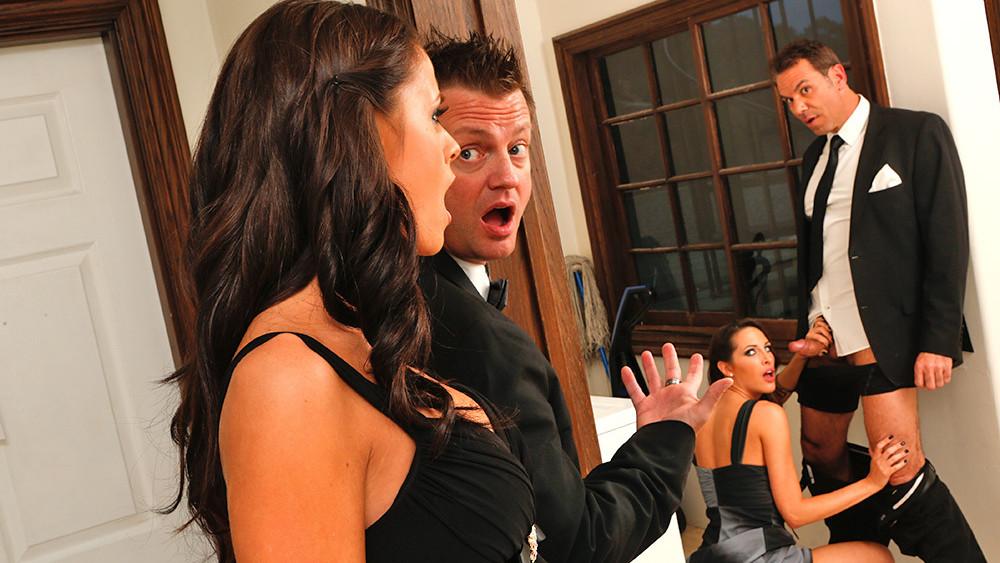 seksualniy-partner-dlya-suprugi