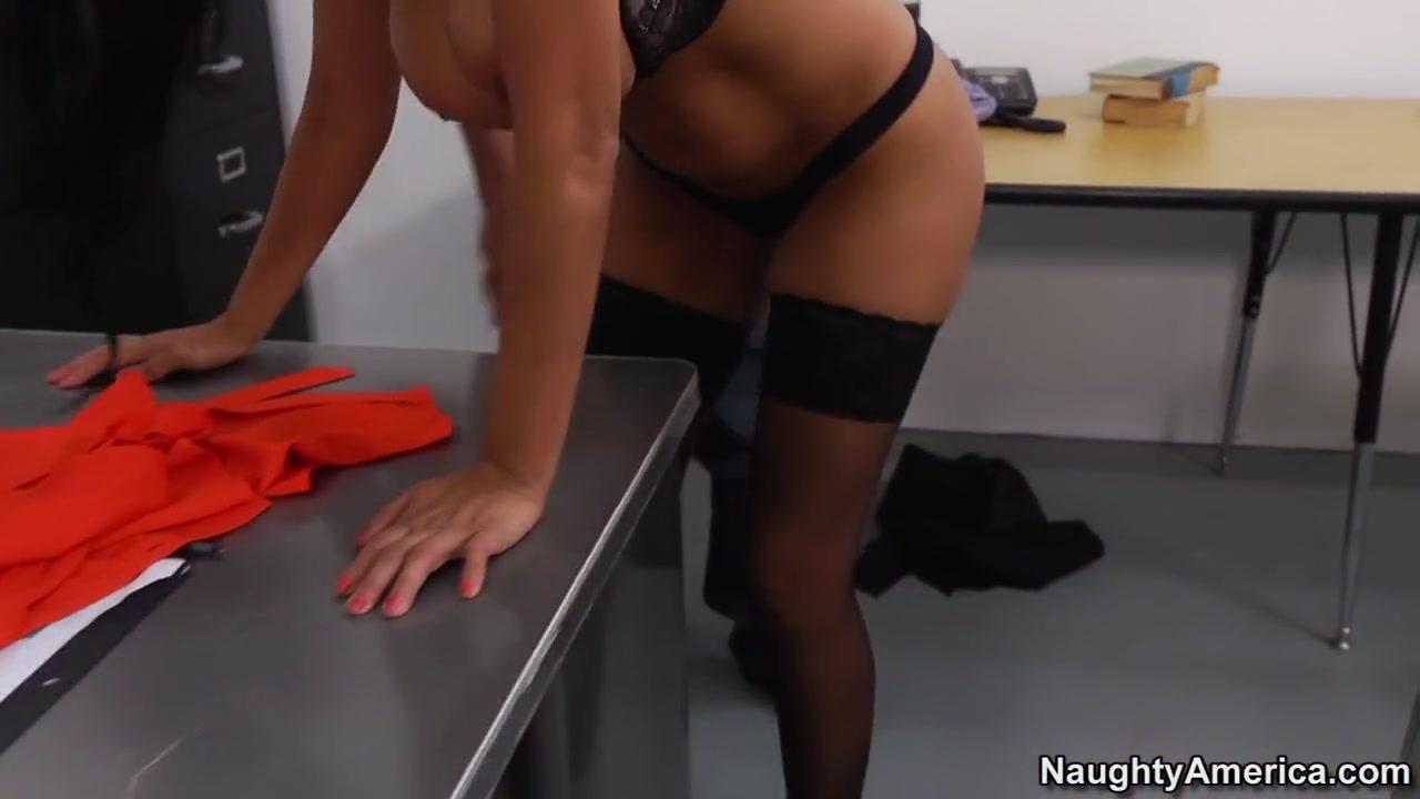 Asian mistress nyc