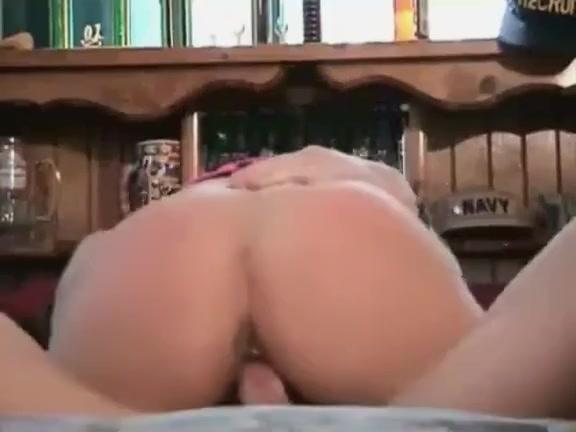 wife cowgirl ride