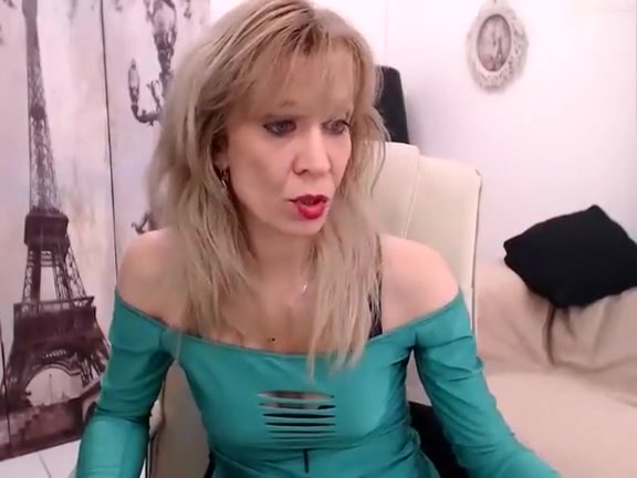 beautifulmature intimate record on 011915 10:13 from chaturbate