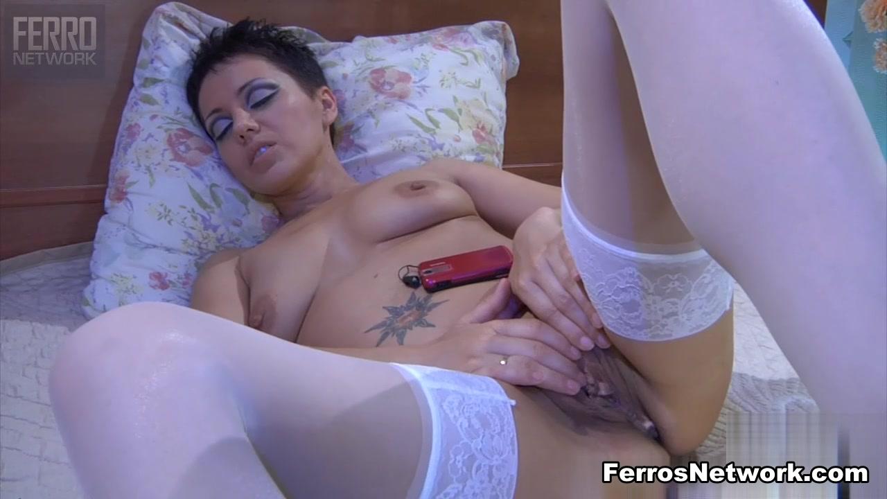 mario-salieri-vse-filmi-porno