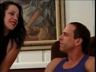 Katheryn Marie Bi-Sex Fuckin' And Suckin'