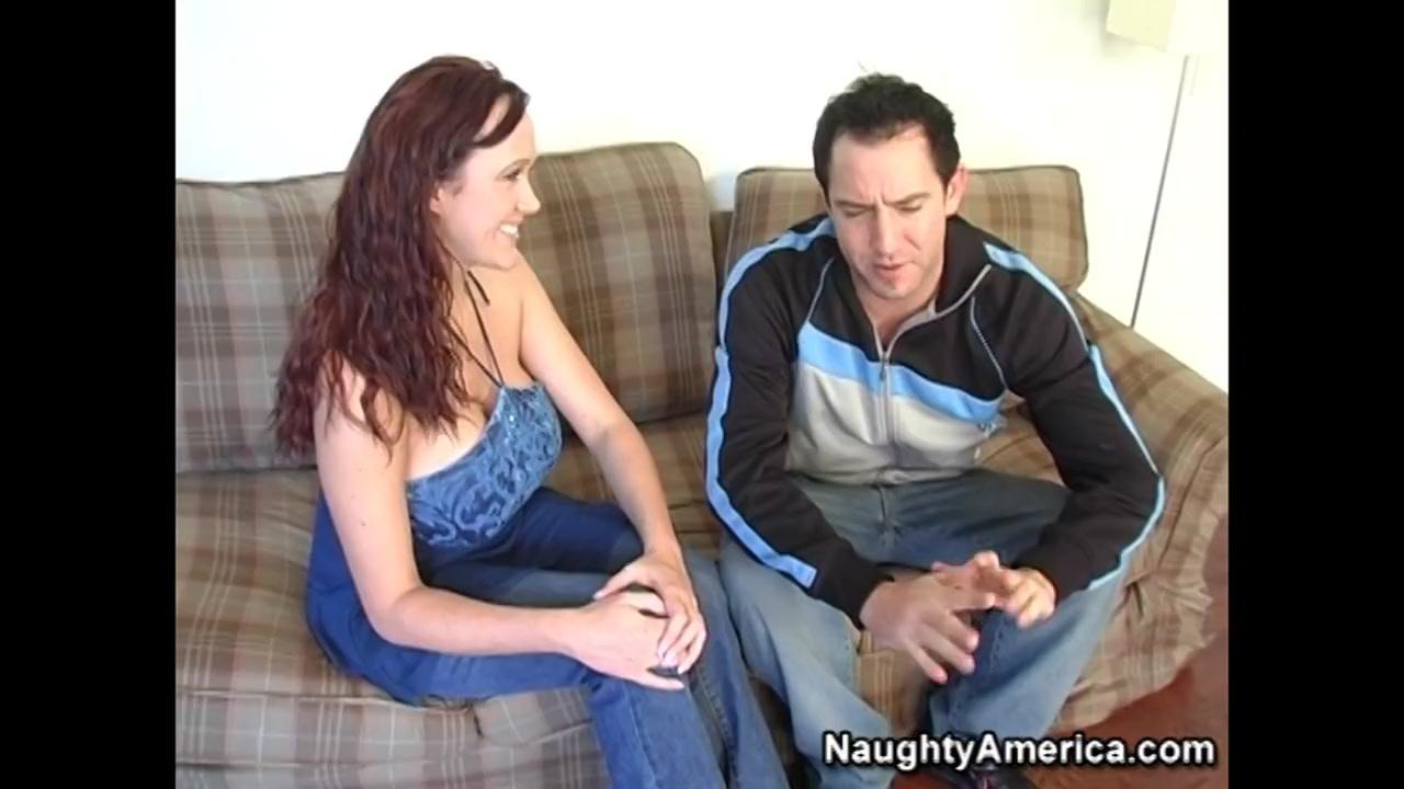 Free amateur porn mac friendly