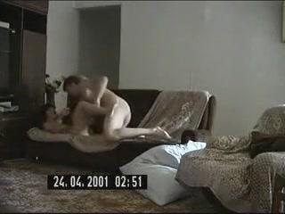 Mature Russian Porn Tube Movie Scene Couple Home Made Fucking
