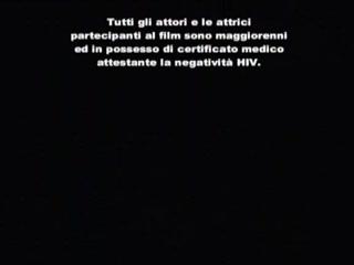 penocchio film completo italiano