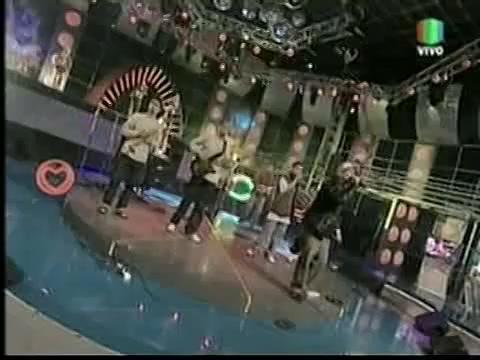 Upskirt videos of smoking hot babes dancing on a show