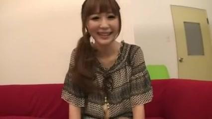 Rin Momoka
