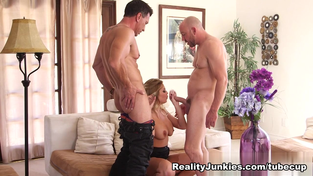 britney amber, marco banderas, go power dp my wife with me # 06, scene # 01