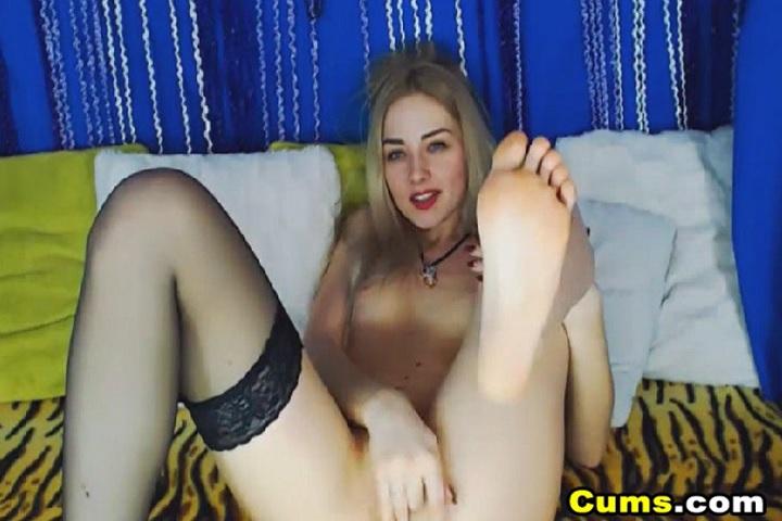 Free webcam college girls live