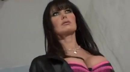 Super Hawt Mother I'd Like To Fuck Miss Eva 10