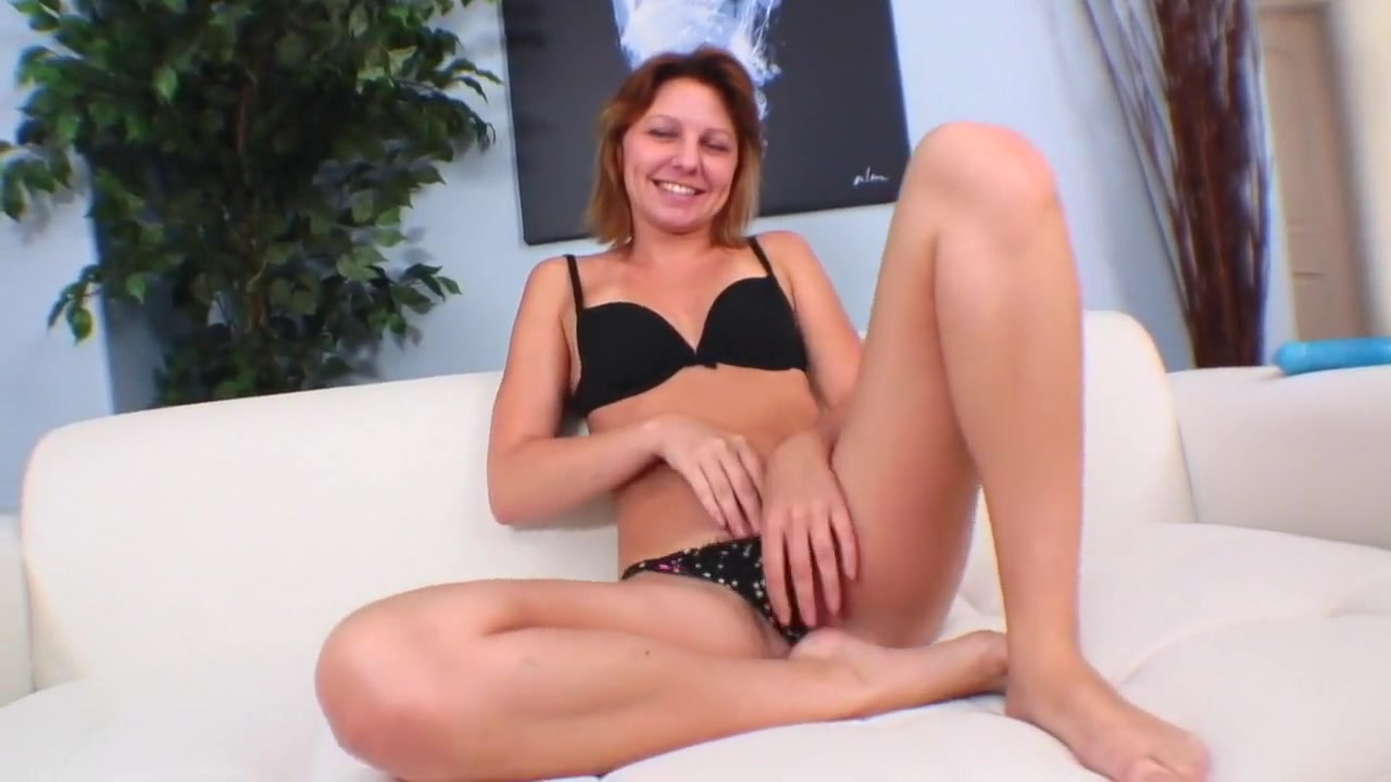 Exotic Pornstar In The Best Amateur, Dildos / Toys Porn Movie