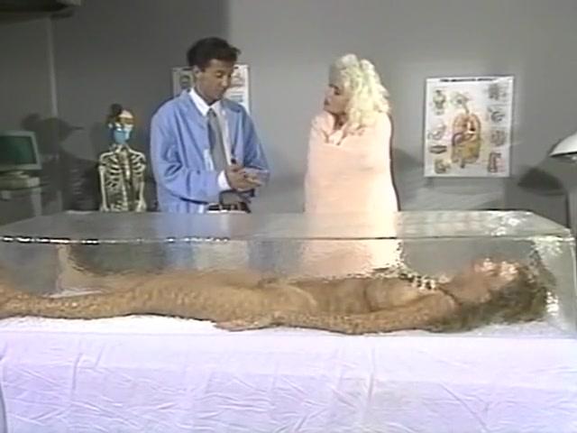 Exotic Pornstar Carolyn Monroe In The Best Cunnilingus, Blowjob Xxx Movie