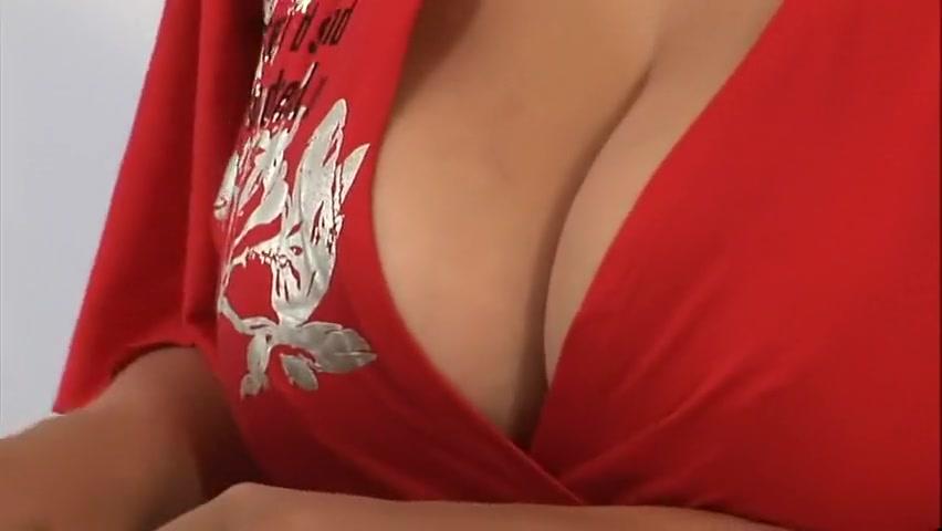 Best Pornstar In The Hottest Big Tits, Blowjob Porn Movie