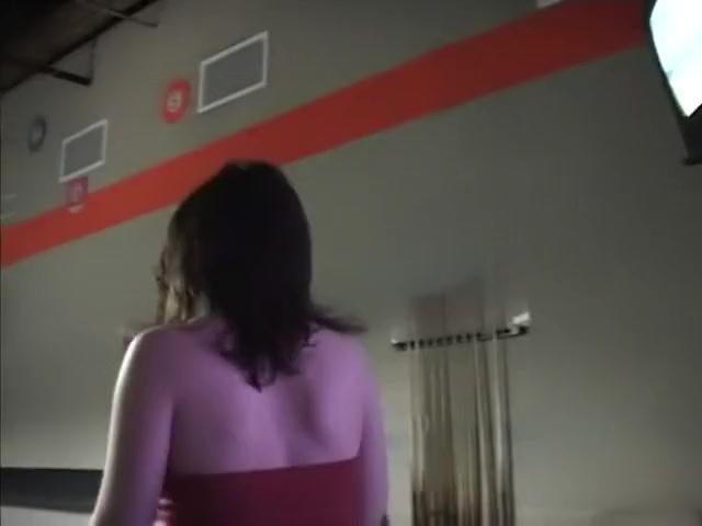 Exotic Pornstar Tara Ann In Fabulous Facial, Brunette Porn Music Video