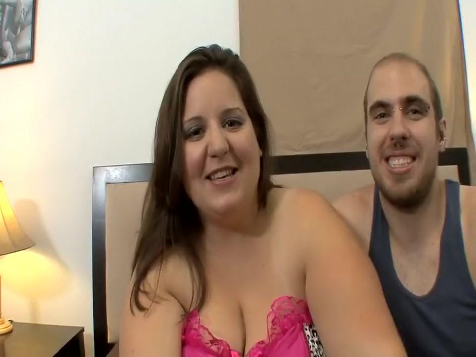 Fabulous Pornstar In Hot Blowjob, Cumshots Sex Scene