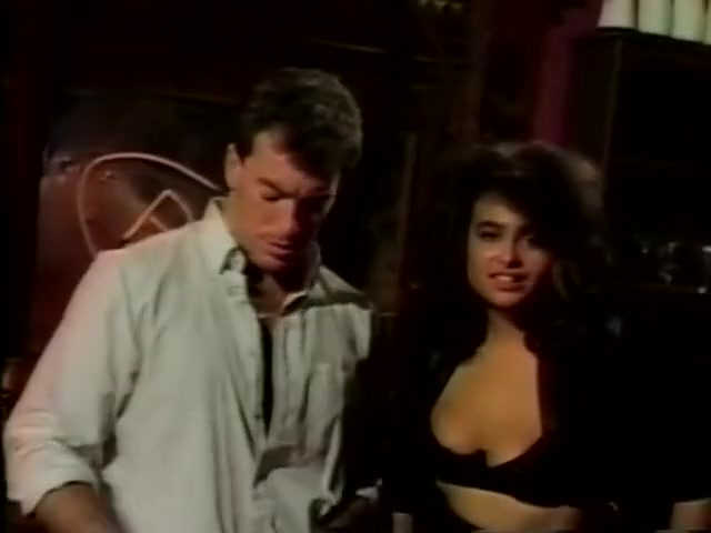 Fabulous Pornstar In Amazing Big Tits, Hairy Adult Scene
