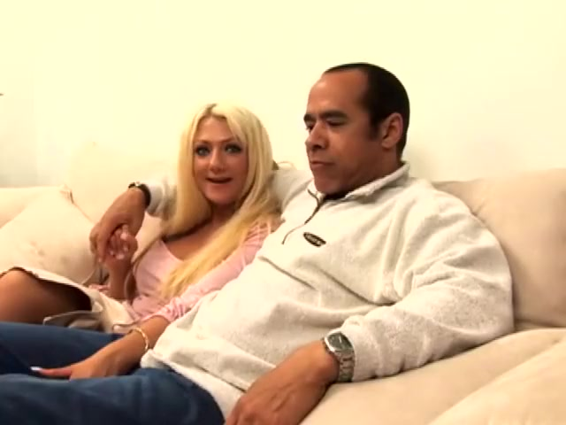Fabulous Pornstar Victoria Gives In Crazy Big Tits, Blonde Xxx Clip