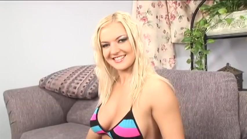 Crazy Pornstar Barbara Been In The Hot Blowjob, Cunnilingus Porn Clip
