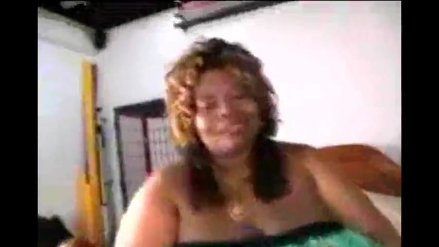 Norma Stitz - Huge Breasts Bigger Than The Woman