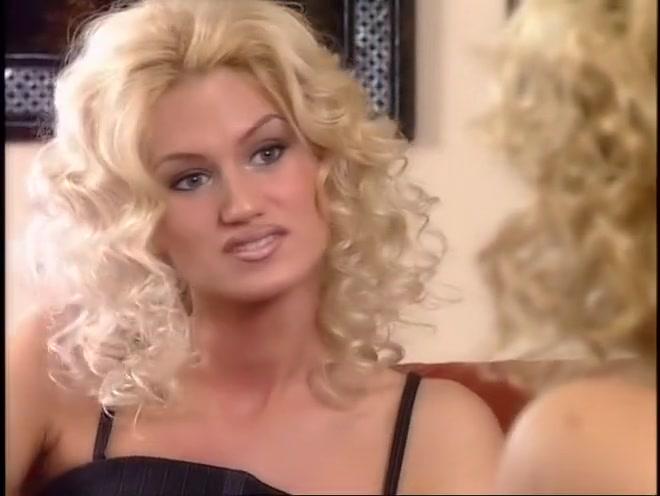 Hottest Pornstar Claudia Jackson In The Best Blowjob, Blonde Porn Scene