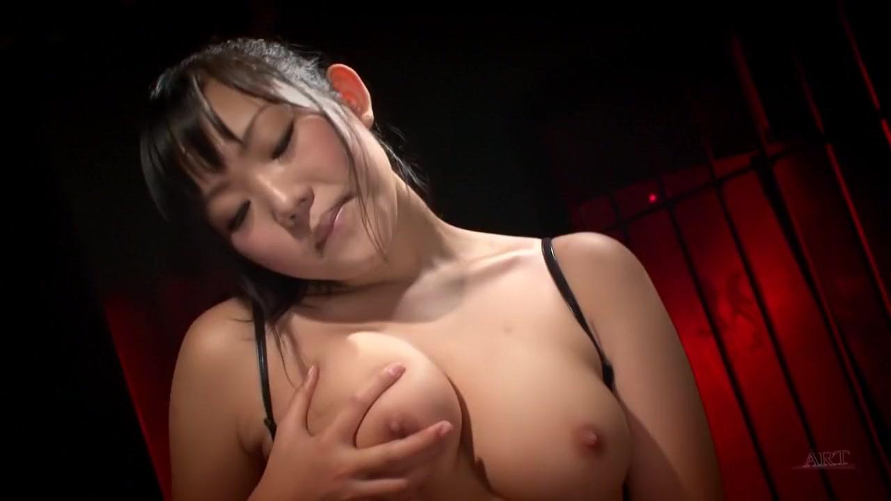 Amazing Japanese Girl Kanon Minami In The Hottest Stockings, Masturbation Movie Jav