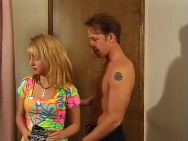 Best Tracy Pornstar Love In Amazing Anal, Blonde Porn Movie