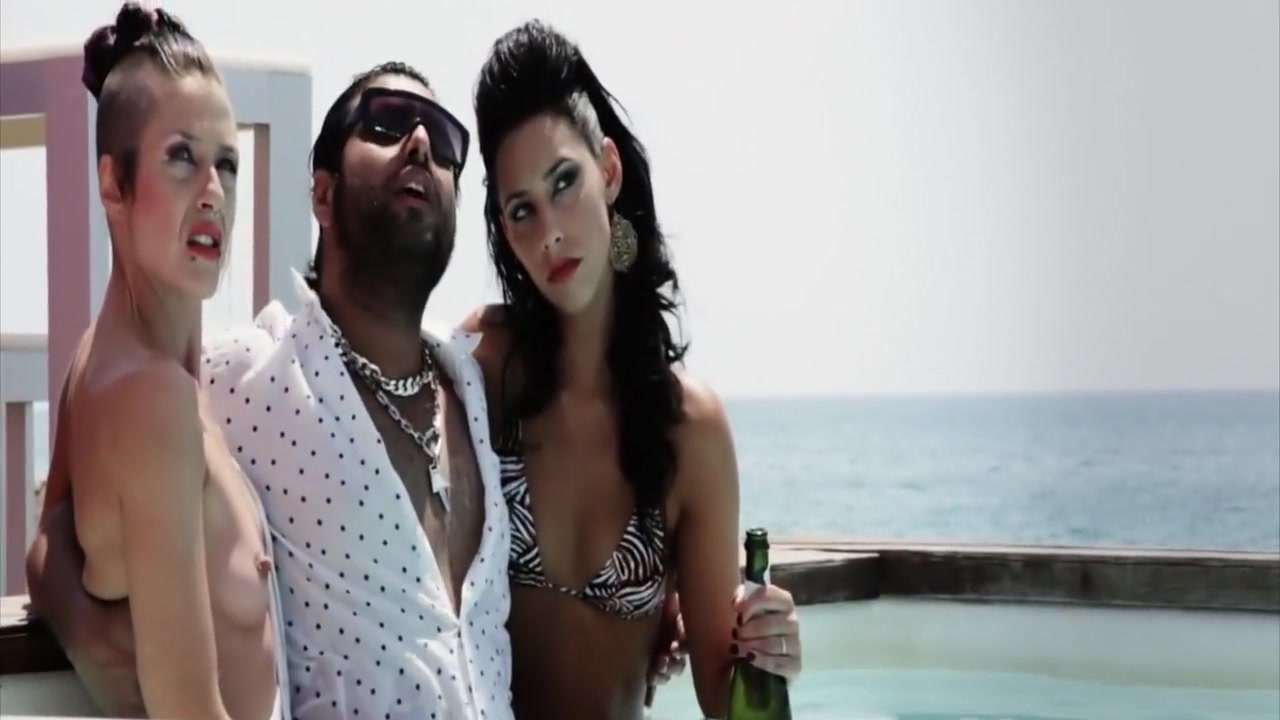 Amazing Pornstar Aris Dark In Fabulous Big Cock, Hd Adult Scene