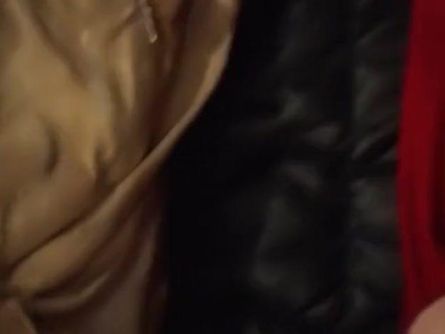 Amazing Pornstar Nicolette Blue In The Face, Hottest Blonde Xxx Movie