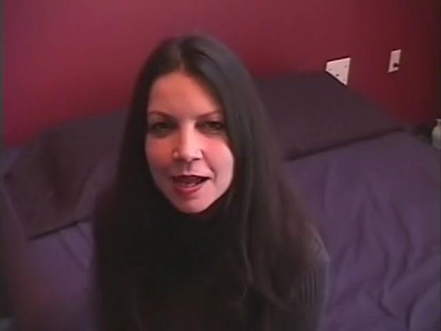 Crazy Pornstar In Exotic Amateur, Blowjob Scene Adult