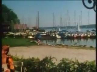 Classical German Full Movie 70S Part 1
