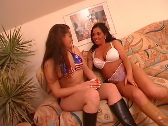 Exotic Pornstar In Crazy Big Tits, Dildos / Plays Adult Video