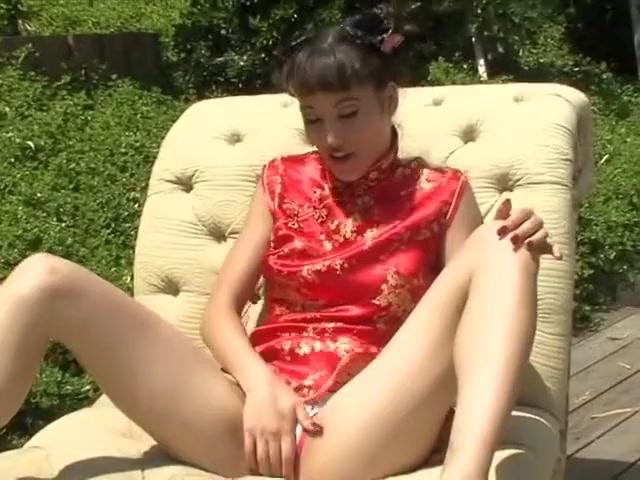 Exotic Pornstar Molly Henderson In Fabulous Blowjob, Adult Facial Clip