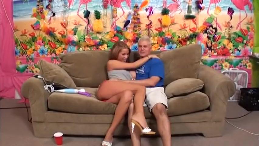 Crazy Pornstar Gen Padova In The Best Blowjob, Blowjob Sex Video
