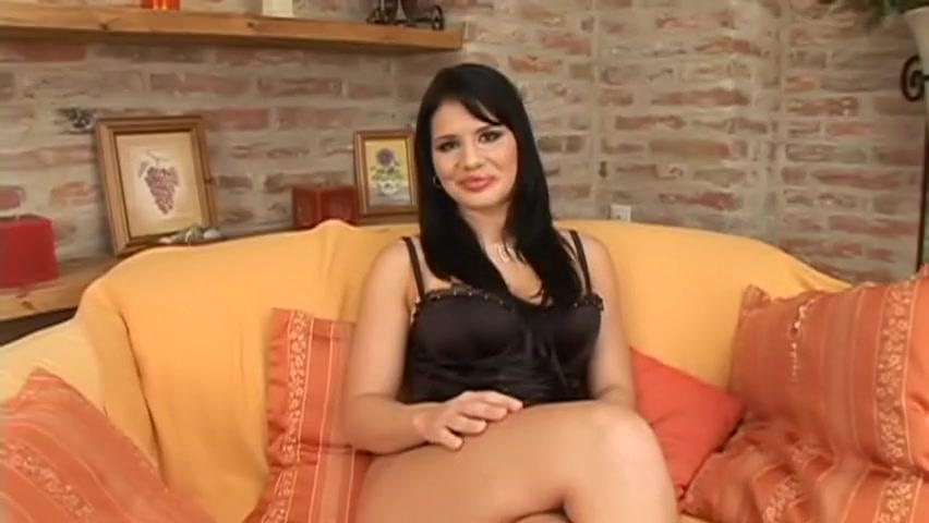 Sexy Pornstar In Fabulous Cumshots, Adult Clip Cunnilingus