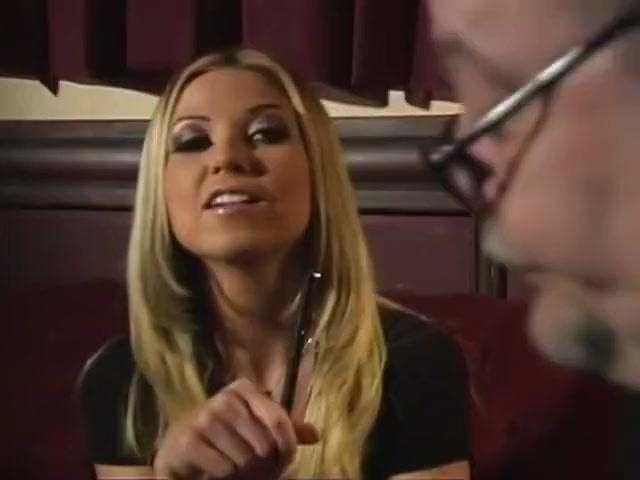 Fabulous Pornstar Tanya James In The Hottest Big Boobs, Lesbian Porn Music Video