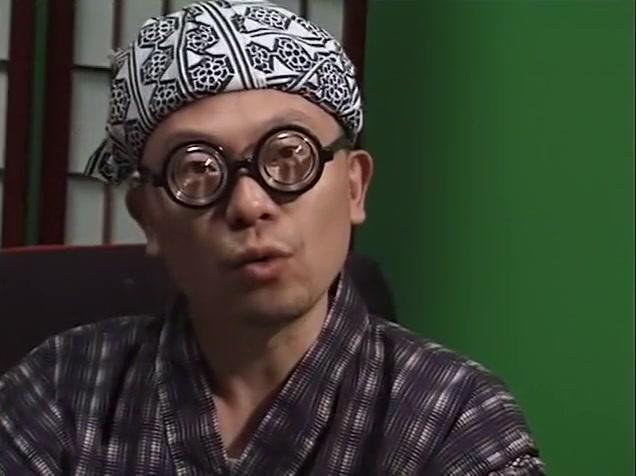 Fabulous Pornstar In Horny Asians, Fetish Xxx Scene