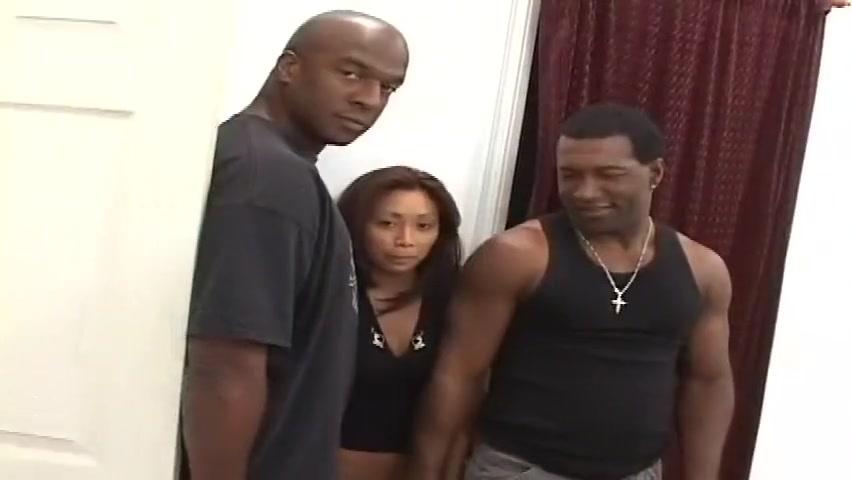 Incredible Pornstar Finess Navaro In Hottest Threesome, Cumshot Adult Movie