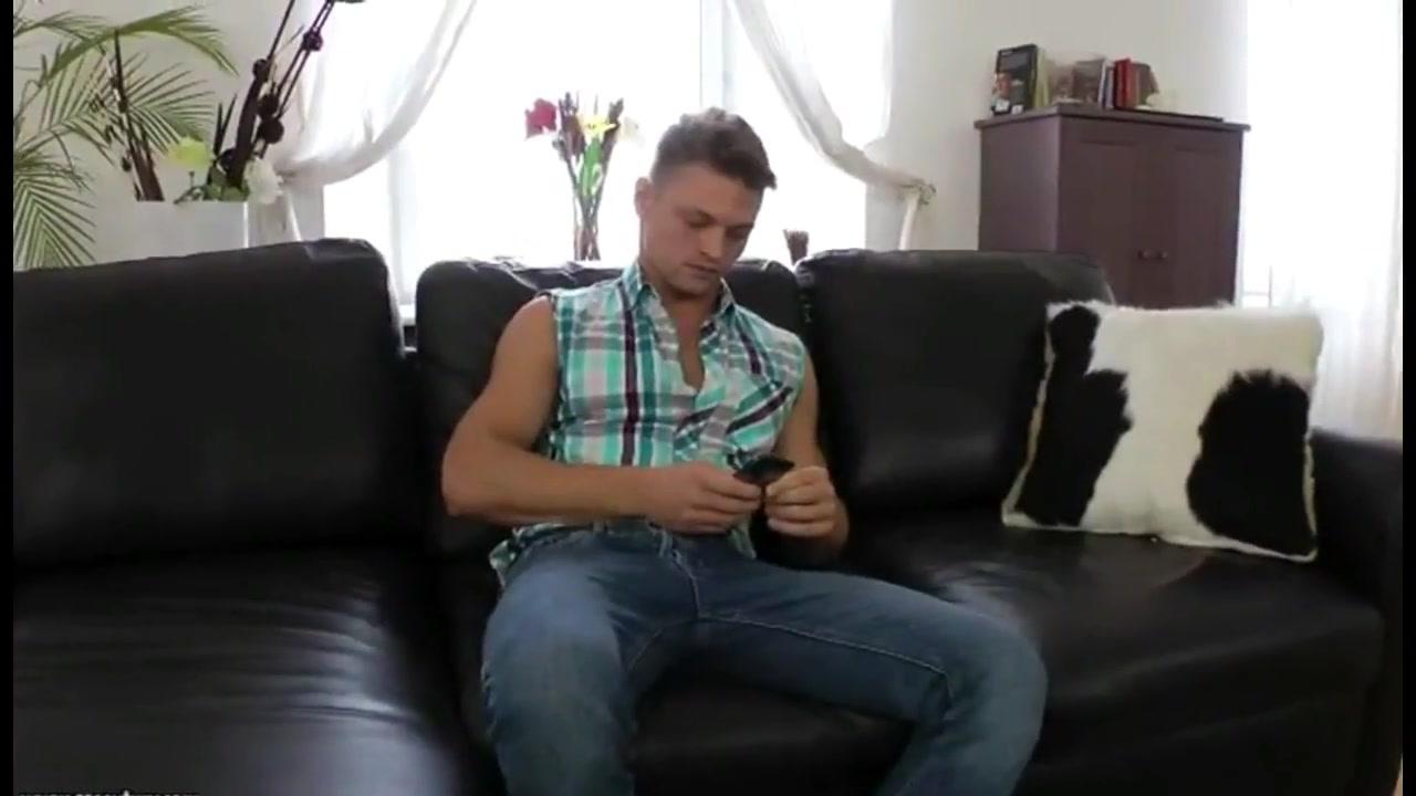 Gina Anal Creampie Big Cock