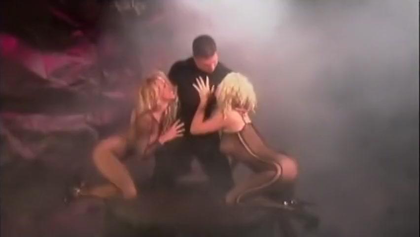 Exotic Pornstars Divine Wendy And Krystal Flying In Amazing Big Tits, Blonde Xxx Scene