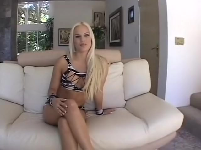 Horny Pornstar In Fabulous Little Tits, Facial Xxx Video