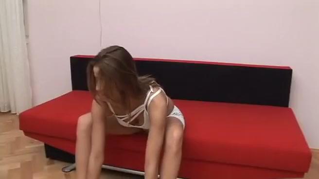 Crazy Pornstar In The Exotic Blowjob, Milfs Porn Movie