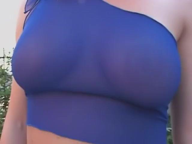Amazing Pornstar Barbara Summer In The Fabulous Blonde, Cunnilingus Adult Video
