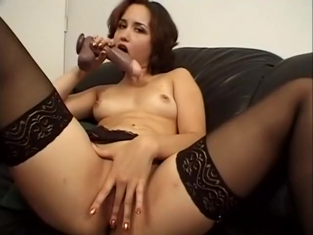 Horny Pornstar In Amazing Fetish, Blowjob Sexfilm